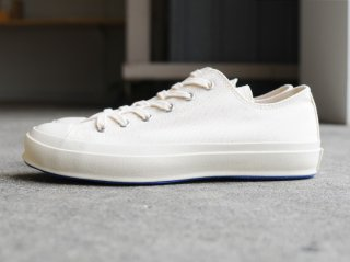 <MOONSTAR / ムーンスター>LOW BASKET(Natural)