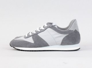 <NOVESTA/ノヴェスタ>MARATHON(All Gray)