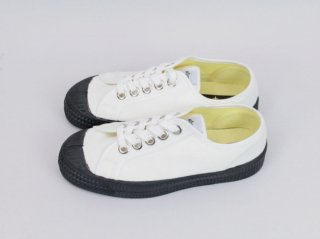 <NOVESTA/ノヴェスタ>STAR MASTER COLOR SOLE(Black)