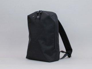 <StitchandSew/スティッチアンドソー>CELSPUNバックパック(Black)