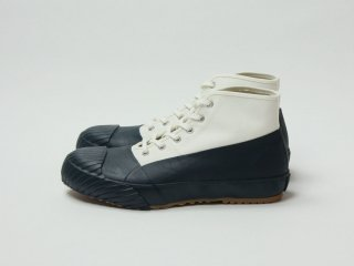 <MOONSTAR/ムーンスター>ALWEATHER(Navy)