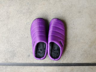 <SUBU/スブ>SANDALS(Amaranth Purple)