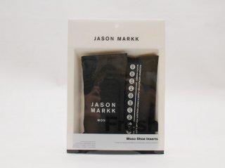 <JASON MARKK/ジェイソンマーク>MOSO FRESHENER