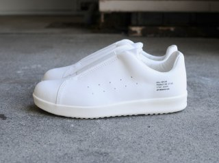 【Online Store限定販売】<810s/エイトテンス>KITCHE(White)
