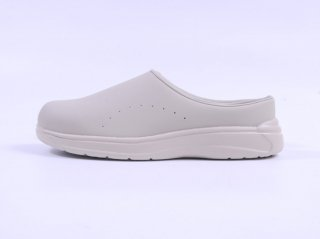 <810s/エイトテンス>CAF(Beige)