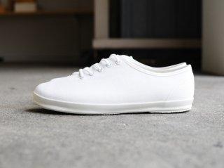 <MOONSTAR/ムーンスター>LITE UBAL(White)