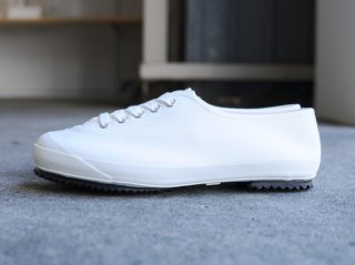【2020 LIMITED EDITION】<Asahi/アサヒ>ASAHI RUNNER SHOES(White)