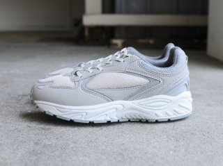 【Online Store限定販売】<810s/エイトテンス>STUDEN(Gray)