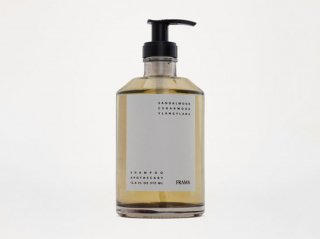 <FRAMA/フラマ>Shampoo 375ml