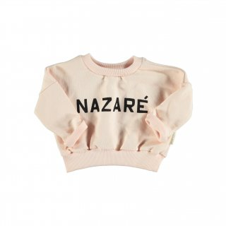 <img class='new_mark_img1' src='//img.shop-pro.jp/img/new/icons14.gif' style='border:none;display:inline;margin:0px;padding:0px;width:auto;' />piupiuchick/sweatshirt/Light pink
