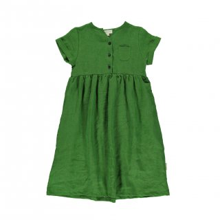 <img class='new_mark_img1' src='//img.shop-pro.jp/img/new/icons14.gif' style='border:none;display:inline;margin:0px;padding:0px;width:auto;' />piupiuchick/Long dress/Green