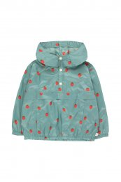 """<img class='new_mark_img1' src='https://img.shop-pro.jp/img/new/icons24.gif' style='border:none;display:inline;margin:0px;padding:0px;width:auto;' />tinycottons/""""STRAWBERRIES"""" PULLOVER"""