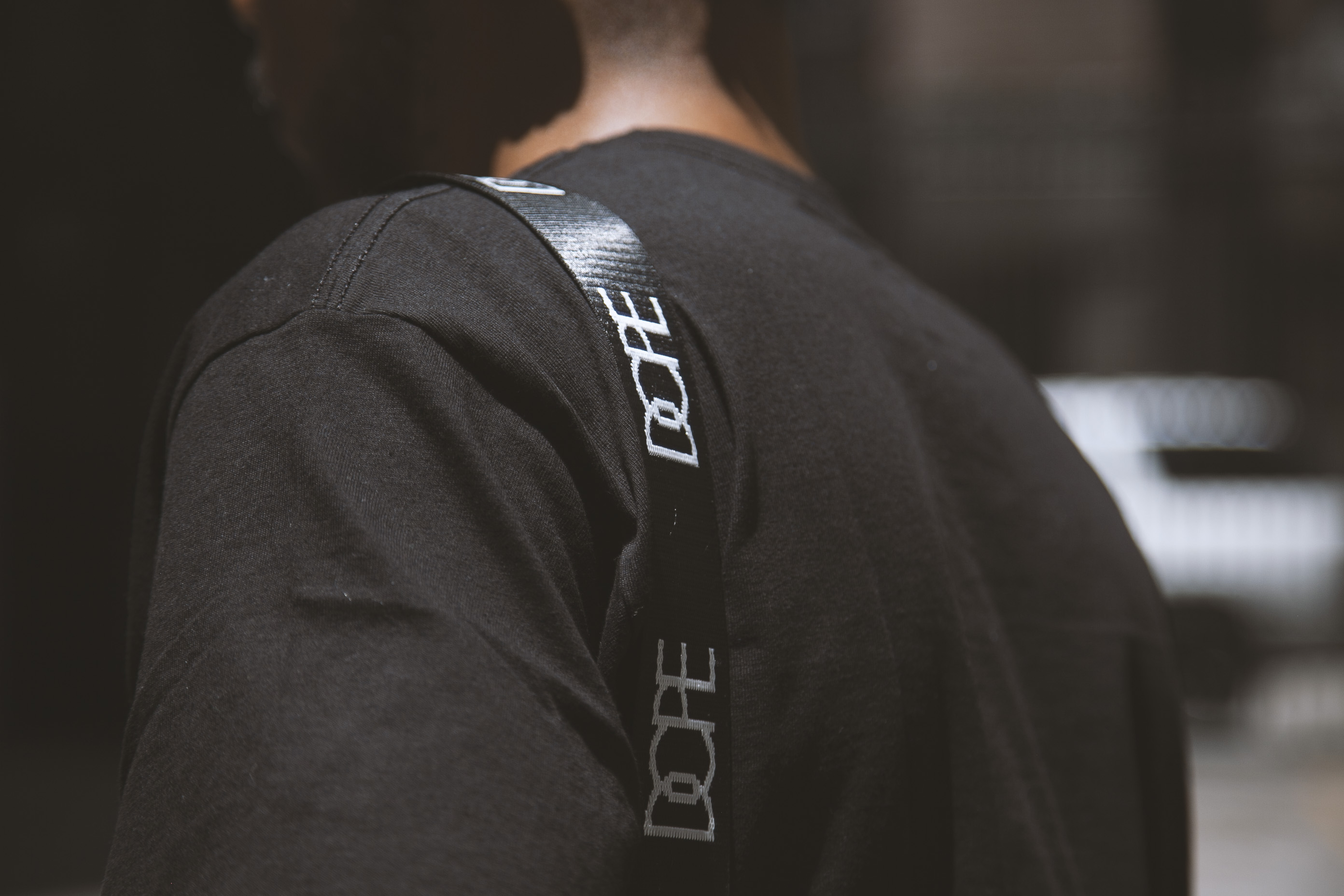 DOPE 2020 SPRING 2 COLLECTION 24