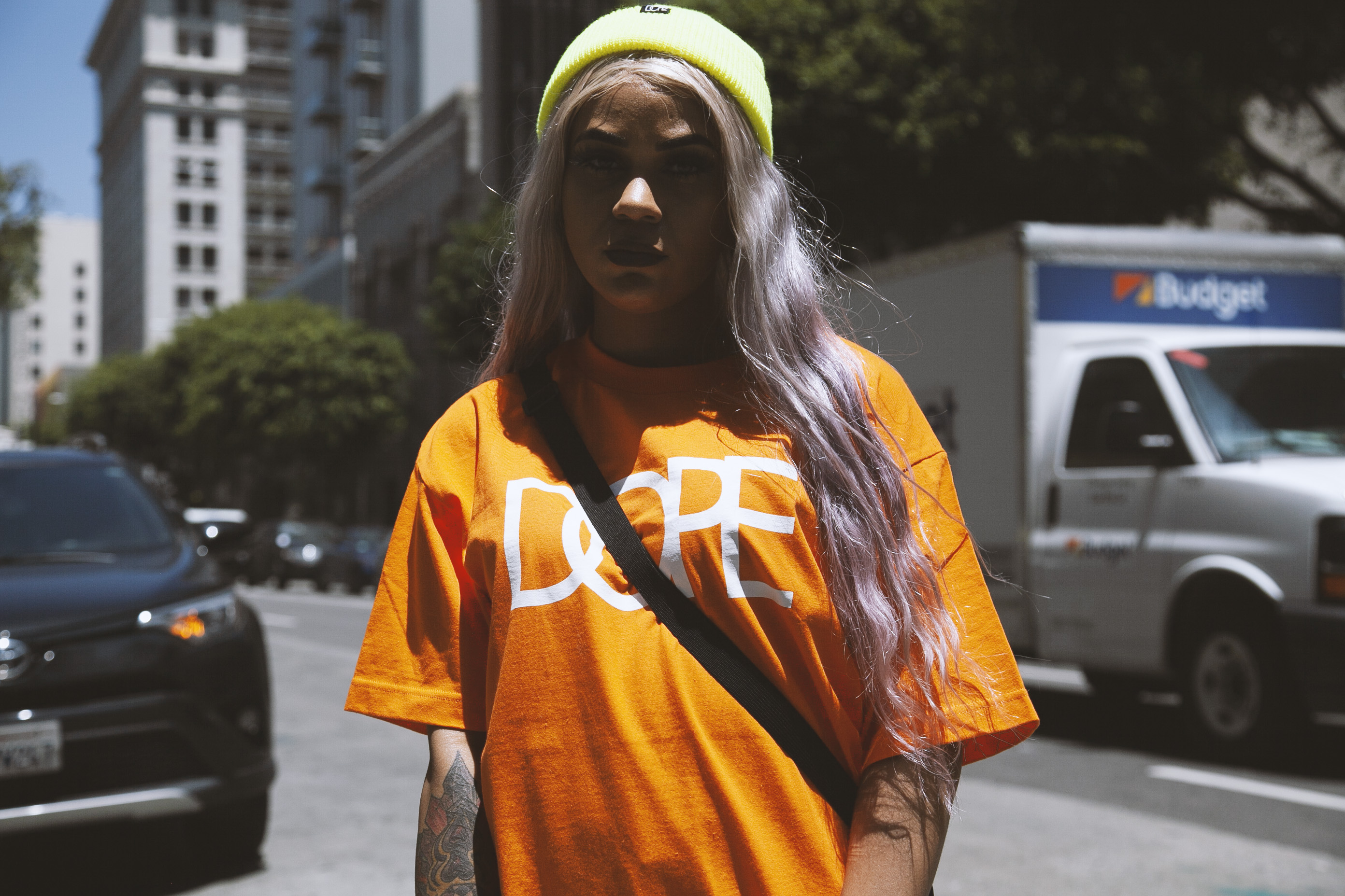DOPE 2020 SPRING 2 COLLECTION 28