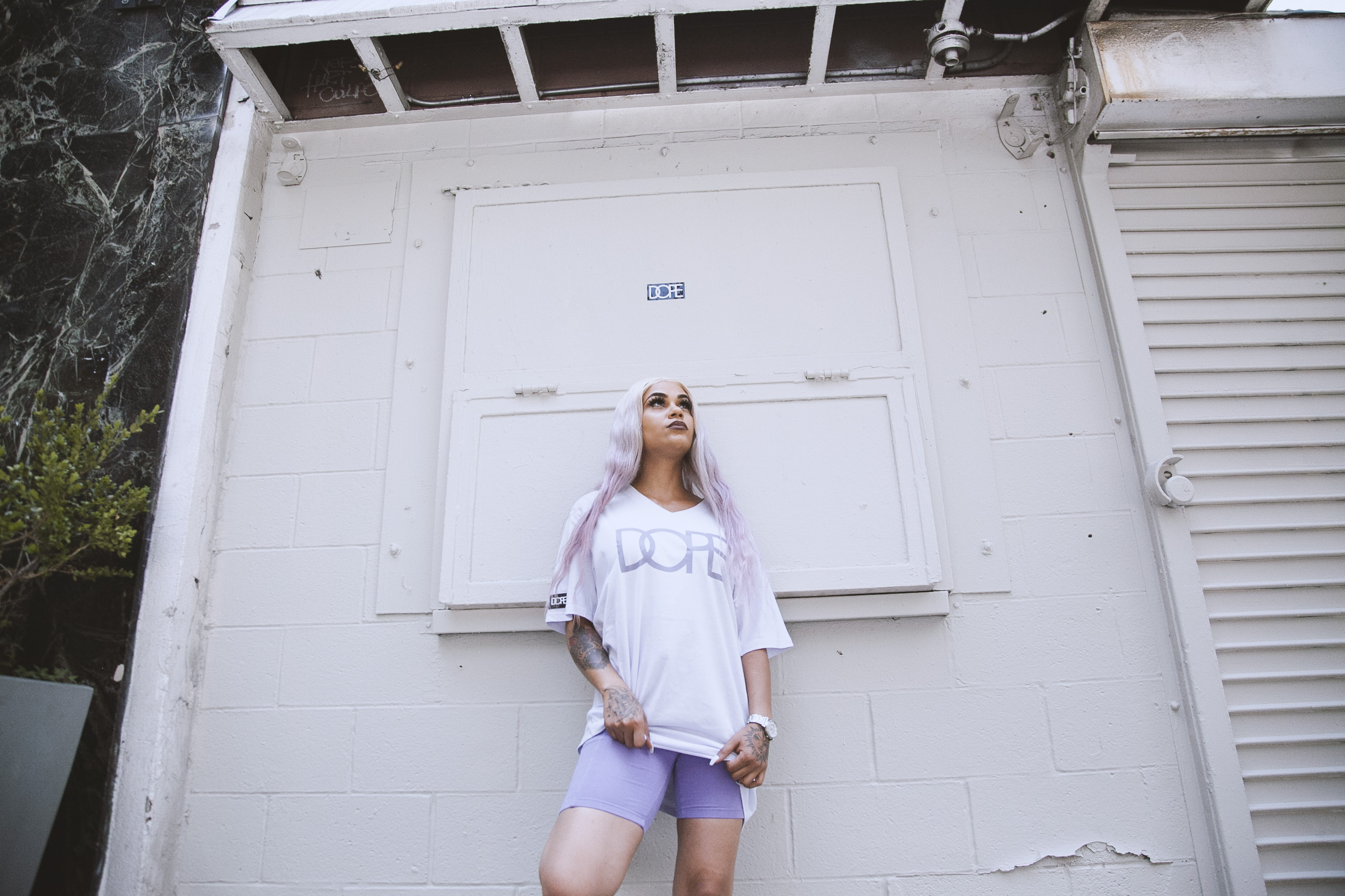 DOPE 2020 SPRING 2 COLLECTION 31