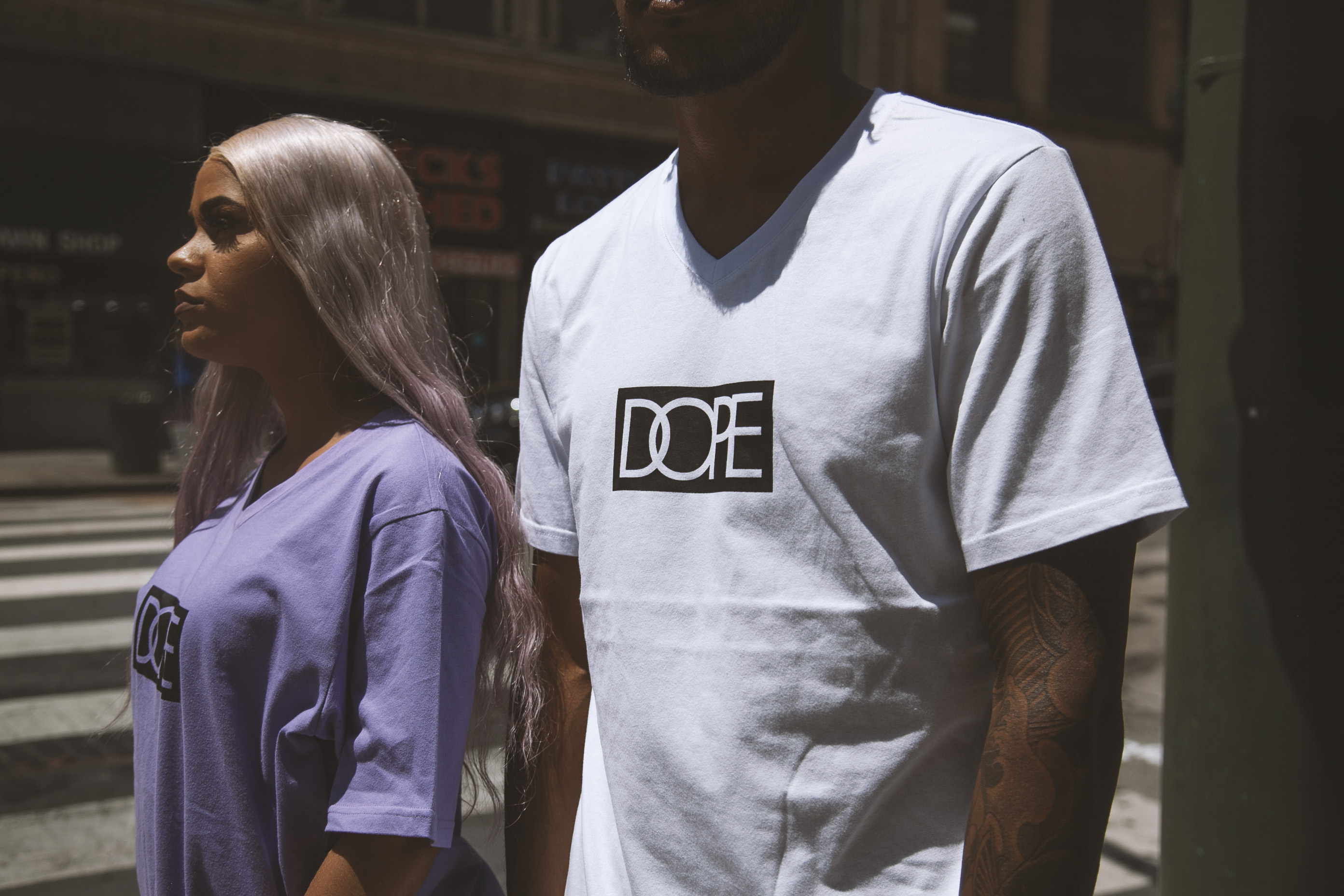 DOPE 2020 SPRING 2 COLLECTION 37