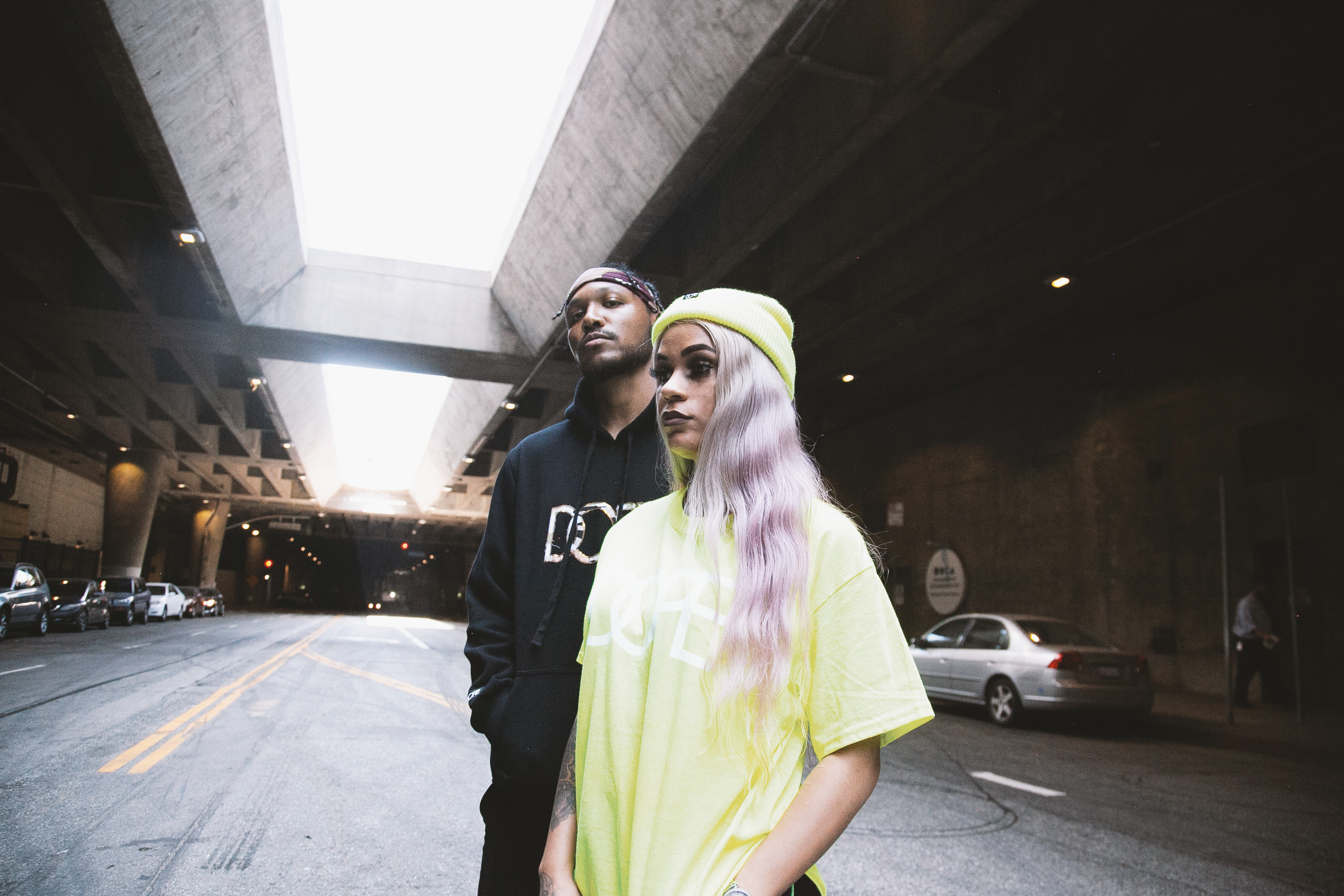 DOPE 2020 SPRING 2 COLLECTION 43