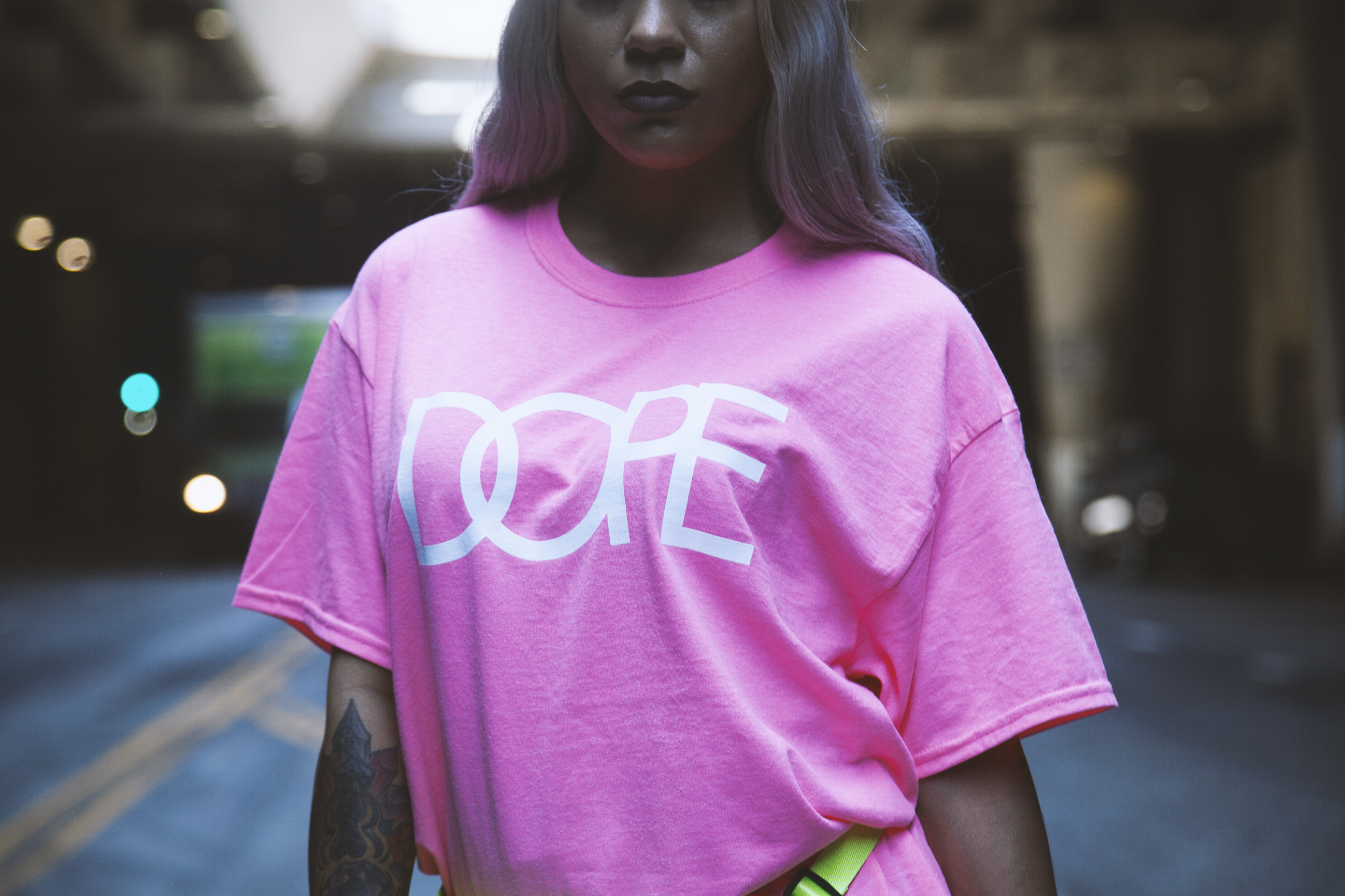 DOPE 2020 SPRING 2 COLLECTION 50