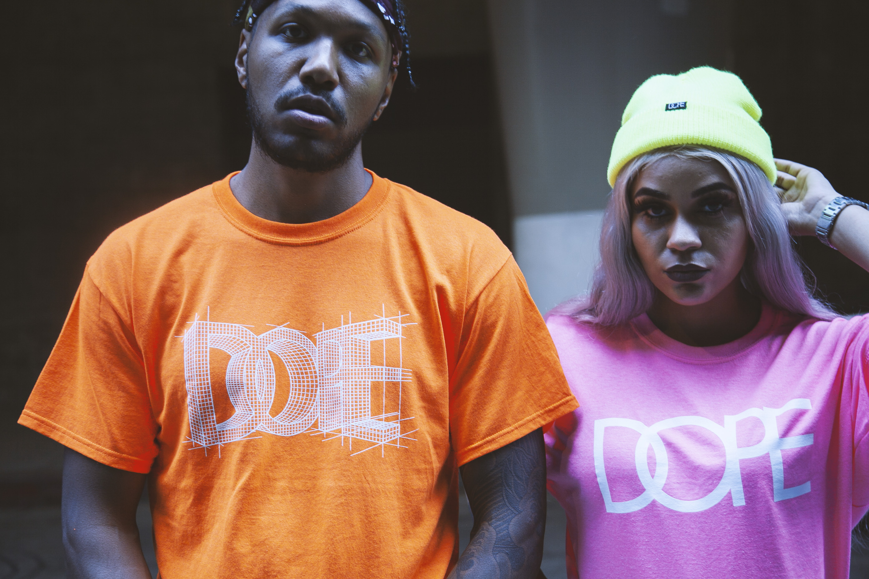 DOPE 2020 SPRING 2 COLLECTION 51