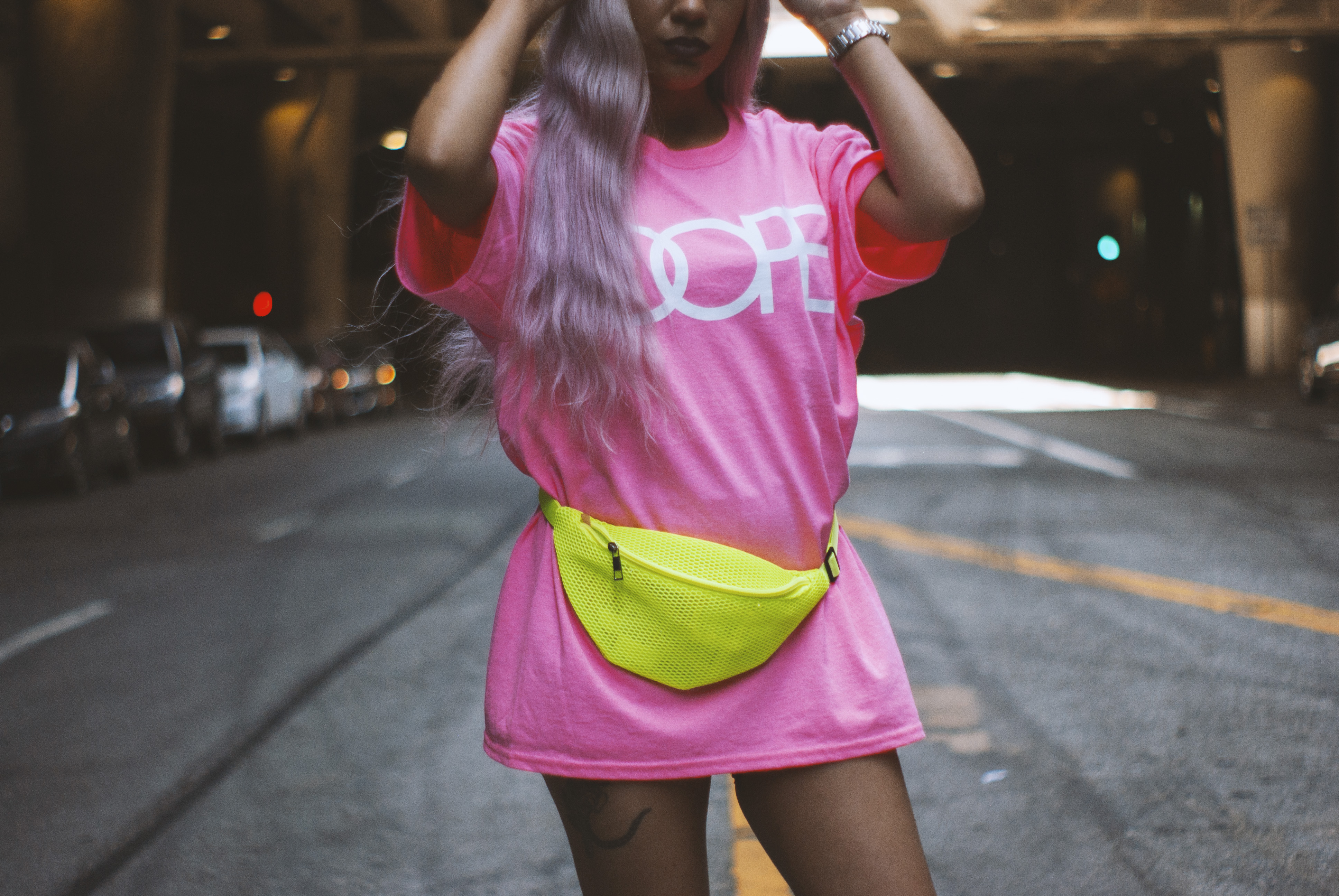 DOPE 2020 SPRING 2 COLLECTION 60