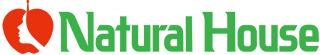 Natural House 公式オンラインショップ