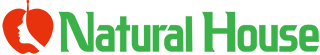 Natural House オンラインショップ