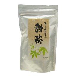 甜茶3g×16包