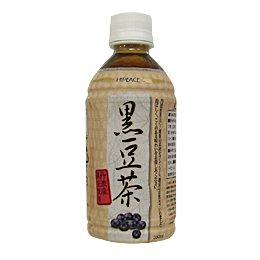 黒豆茶【350ml】