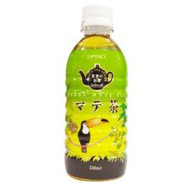 マテ茶【330ml】