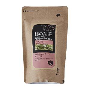 NH柿の葉茶