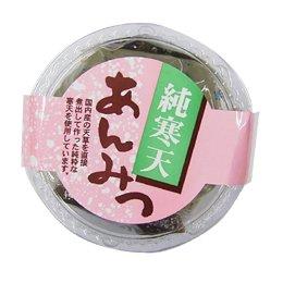 太洋純寒天あんみつ (季節商品)