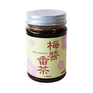 梅醤番茶360g(お徳用)