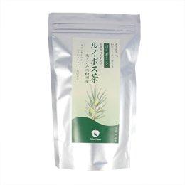 ルイボス茶(清ら茶)