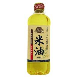 米油600g
