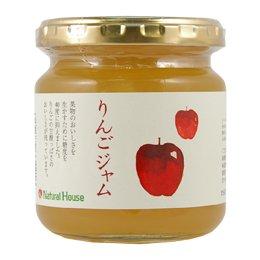 りんごジャム