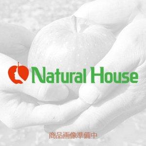 【季節限定】果汁たっぷりゼリー りんご