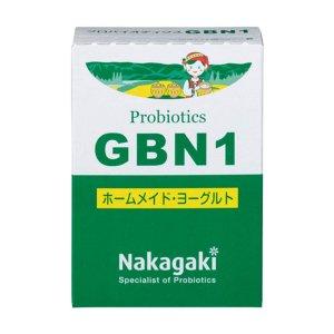 【冷蔵】プロバイオティック GBN1 1gx10袋