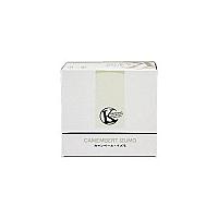 【冷蔵】木次乳業 カマンベールチーズ 120g