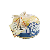 【冷蔵】木次乳業 プロボローネチーズ 380g