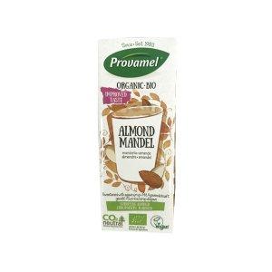 オーガニック アーモンドミルク 250ml