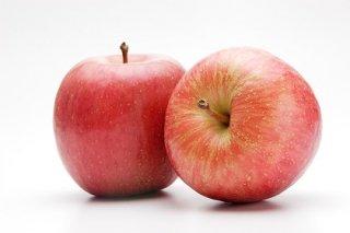 【冷蔵】特別栽培りんご