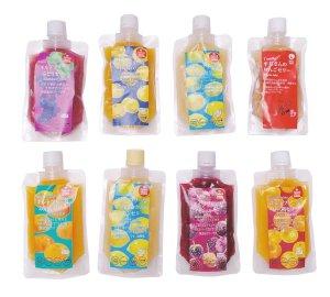 チーズ工房醍醐ナチュラルチーズセットA 98007 【送料込み】早割5%オフ!11月30日まで