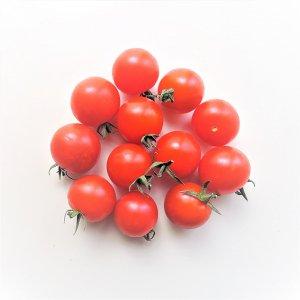 【冷蔵】ミニトマト
