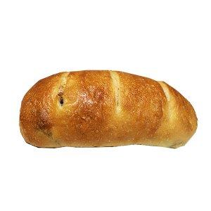 【冷蔵】ザクセンいちじくパン