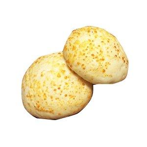 【冷蔵】ザクセンチーズのプチパン