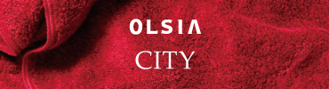 OLSIA city