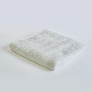 OLSIA Premium  バスタオル