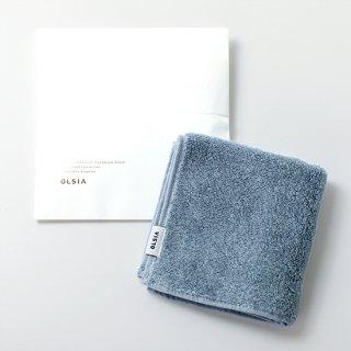 OLSIA Premium ハンカチタオルギフト