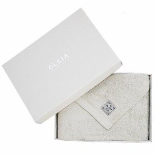 OLSIA Premium  ギフトセット(コンパクトバスタオル1枚)