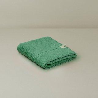 OLSIA Premium Cotton コンパクトバスタオル